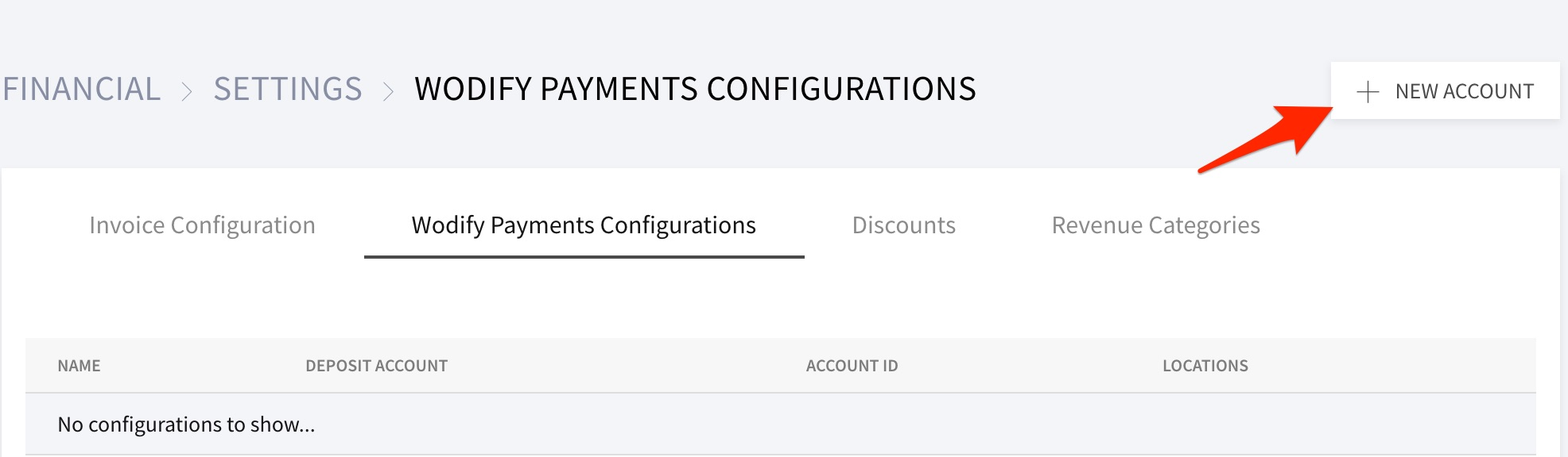 Wodify_Payments_Configurations.jpg