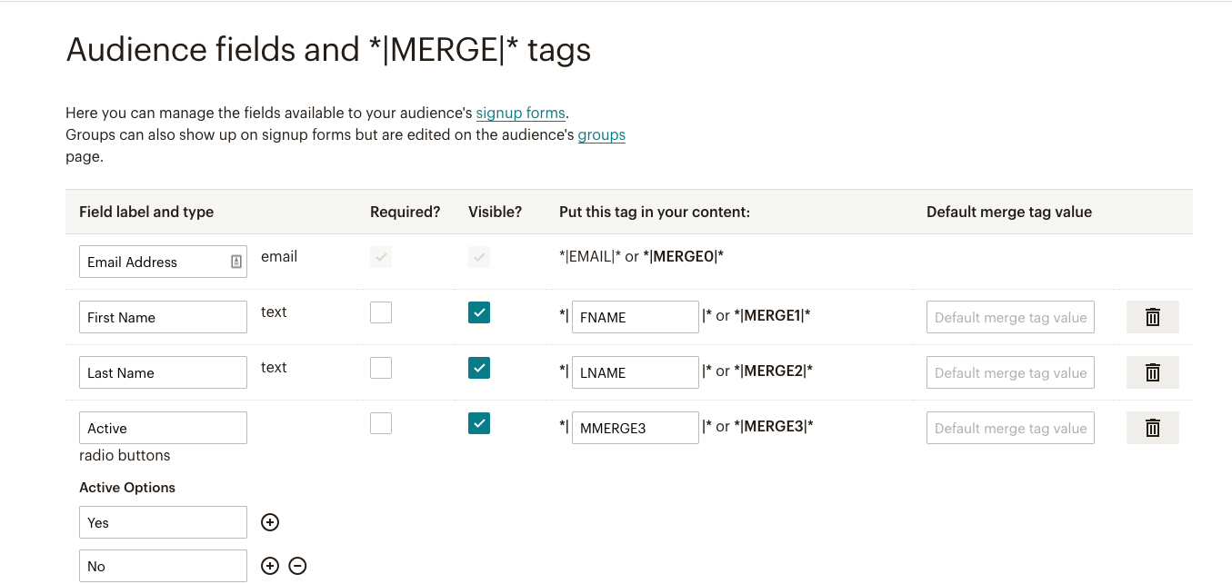 Audience_Fields_and___MERGE___Tags_for_Wodify___Mailchimp_2019-08-14_14-01-21.png